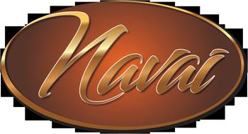 Navai